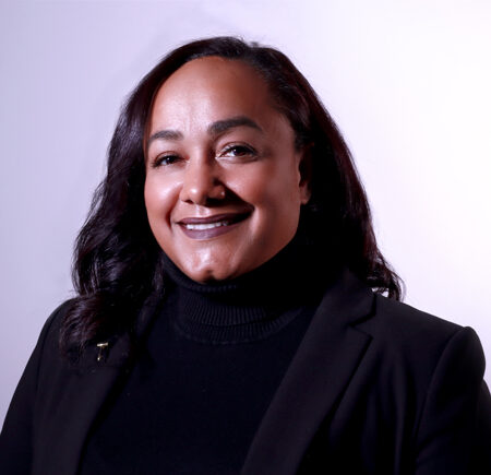 Taina Laing – Chief Executive Officer